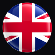 British Flag Website V2