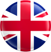 British Flag Website V3